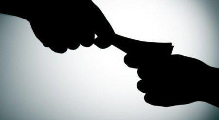 Казахстан занял 123-е место в рейтинге восприятия коррупции