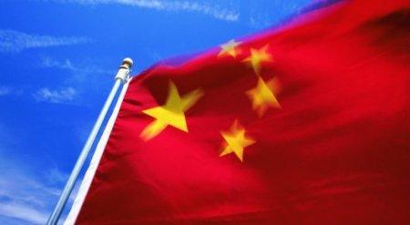 Китай заинтересовался объектами приватизации в Казахстане