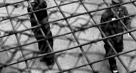 Семерых осужденных в Китае казахстанцев экстрадируют на родину