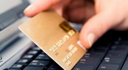 Как оплатить штрафы за нарушение ПДД, не выходя из дома