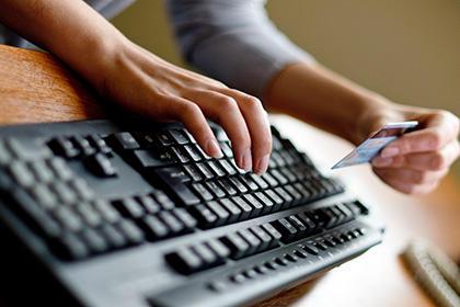 «Одноклассники» первыми запустили денежные переводы между пользователями