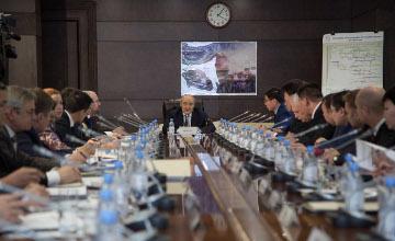 Казахстан стал крупнейшим поставщиком урана на рынке США и Франции