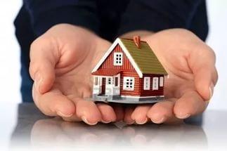 Сколько казахстанцы заплатят за обязательное страхование жилья