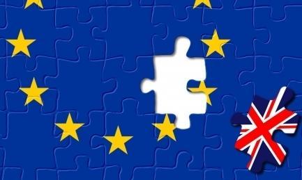 Референдум по выходу Великобритании из ЕС состоится 23 июня