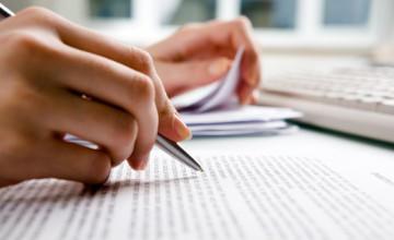 PRI предлагает отменить в Казахстане выдачу справок о судимости