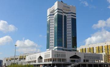 В Казахстане определены регионы для расселения оралманов