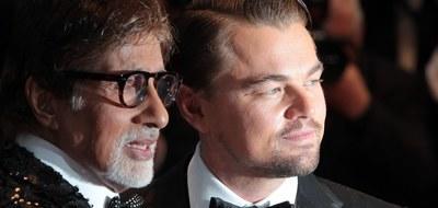 Букмекеры: Оскар в номинации «Лучший актёр» получит Леонардо ДиКаприо