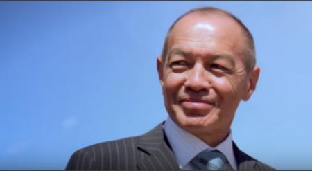 """В """"Центре анализа террористических угроз"""" прокомментировали задержание бизнесмена Тохтара Тулешова"""