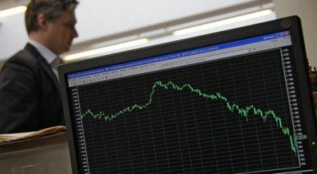 Нацбанк РК установил базовую ставку на уровне 17 процентов