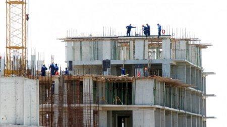 В Казахстане упрощают выдачу документов на строительство