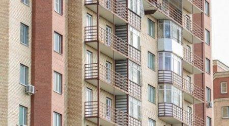 Цены на жилье снижаться не будут