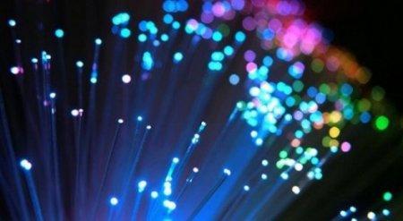 Кыргызстан, Таджикистан, Казахстан и Афганистан построят единую оптоволоконную сеть