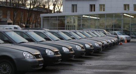 Требования по постановке авто на учет разъяснили в НПП