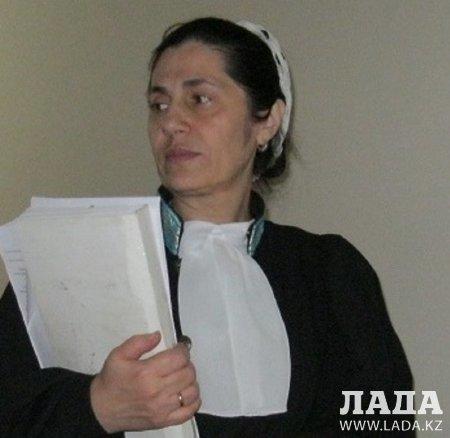 За сбыт наркотиков 43-летнюю жительницу Актау осудили на шесть лет