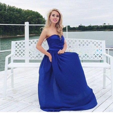 Две мангистауские красавицы будут представлять область на конкурсе «Казак Аруы-2016»