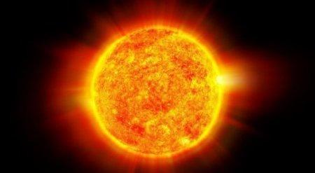 Казкосмос о конце света: Еще миллиард лет земляне могут жить спокойно