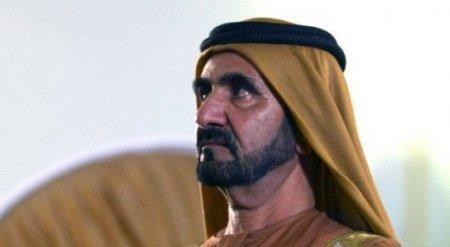 В правительстве ОАЭ появятся министры счастья и веротерпимости