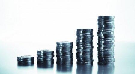 """В Казахстане могут начать субсидировать процентные ставки """"реального сектора"""" бизнеса"""