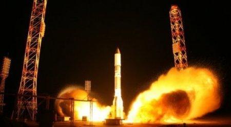 """Любой желающий сможет присутствовать при запуске ракет с """"Байконура"""""""