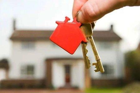 Выдача ипотечных кредитов в Казахстане приостановлена