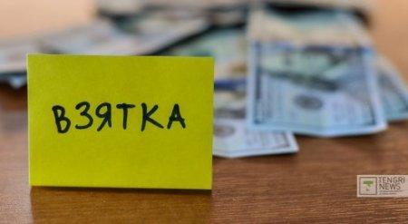 Новый закон о госслужбе создал лазейку для взяточников - адвокат Сулейманов