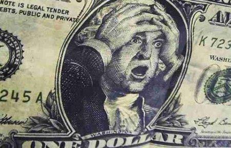 Отказаться от 100-долларовой купюры призвал экс-глава Минфина США