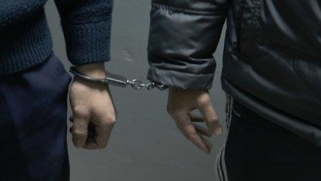 В Жамбылской области во время кражи в частном доме убили 6-летнего ребенка