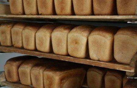 Прогнозы о цене 300 тенге за булку хлеба не сбылись