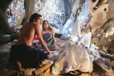 """Фильм """"Он - дракон"""", спродюссированный Тимуром Бекмамбетовым, произвёл фурор в Китае"""