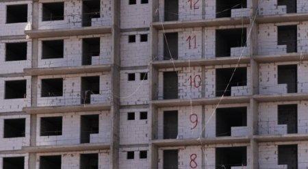 Названы цены арендного жилья для казахстанцев на 2016 год