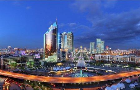 Казахстан вошёл в десятку самых дешёвых для жизни стран