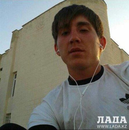 В Актау нашли тело утонувшего на Крещение 24-летнего молодого человека