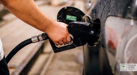 Три причины для скорого подорожания бензина назвали в Казахстане