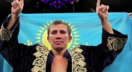 Боксерам-профессионалам разрешили принимать участие в Олимпийских играх