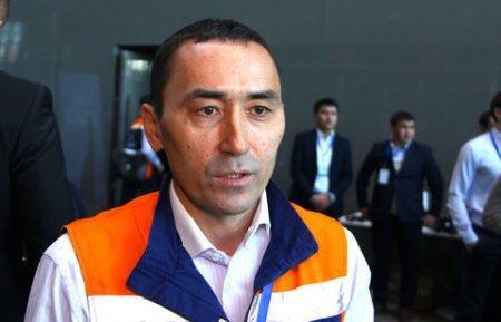 Цены за квадратный метр останутся в коридоре 800-900 долларов - Рахимбаев