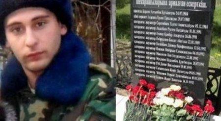 """Иск по убийствам на """"Арканкергене"""" на 370 миллионов тенге рассмотрят в суде в Астане"""