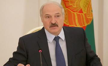 Президент Беларуси намерен повысить пенсионный возраст для всех