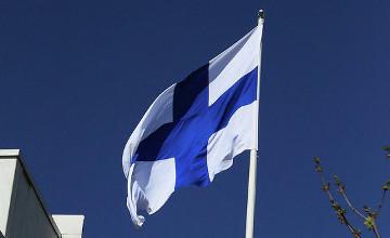 Парламент Финляндии в ближайшие недели обсудит выход из еврозоны