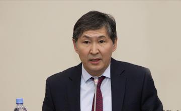 Переход на пятидневку в школах Казахстана займет около 3-4 лет - глава МОН РК