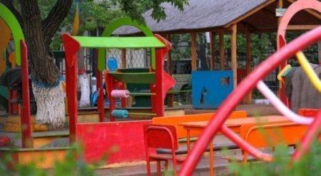 Казахстанцы смогут сэкономить на детских садах за счет налогов