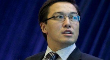 Акишев озвучил сумму интервенций Нацбанка за февраль