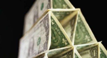 Создателям финансовых пирамид в Казахстане тюремные сроки могут заменить на штрафы