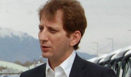 Иранский миллиардер приговорён к смертной казни