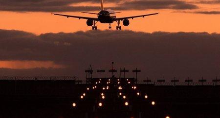 ИКАО обяжет оснащать самолеты автономными системами слежения