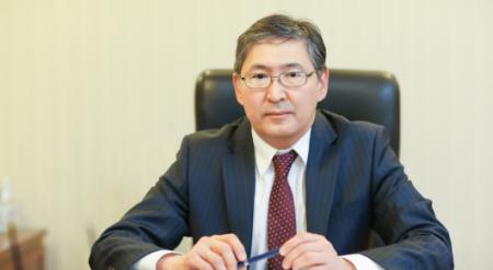 Министр образования и науки РК сделал первое заявление