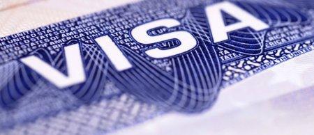 Казахстанцам облегчат визовый режим в Европу