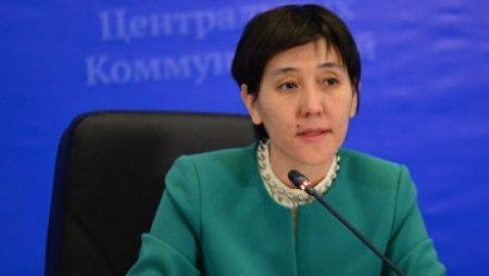 В Казахстане работодатели будут выдавать выпускникам колледжей и вузов сертификаты знания