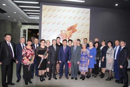 Ерлик Тайжанов: С 2015 года в Казахстане значительно ужесточена ответственность за преступления террористического характера