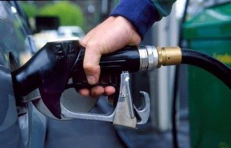 """КазМунайГаз"" снизил цены на бензин"