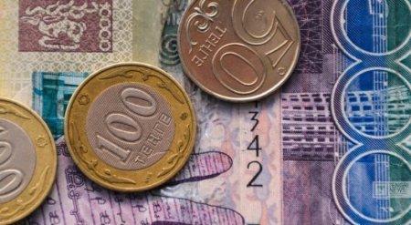 Назарбаев поручил изучить возможность внедрения безусловного базового дохода